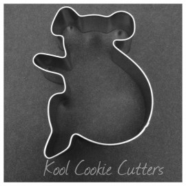 Koala - Large Cookie Cutter