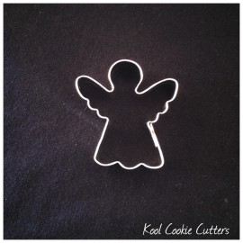 Mini Angel 1.75 inch