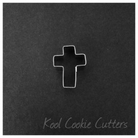 Mini Cross 1.5 inch