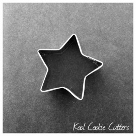 Star Small 2